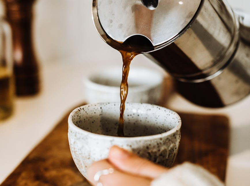 16 Interesting Facts AboutCoffee
